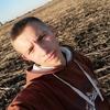 Вова, 23, Трускавець