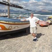 Axels, 50 лет, Рыбы