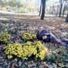 Мила, 38, г.Макеевка
