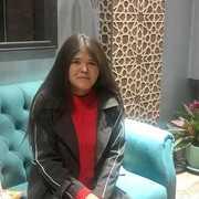 Рузана, 23, г.Астана