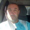 Олег Данилов, 40, г.Екатеринбург