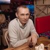 Роман, 41, г.Самара