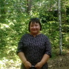 Элис, 30, г.Челябинск
