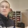 Алексей, 16, г.Подольск