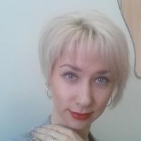 Елена, 30 лет, Лев, Челябинск