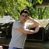 Искандар, 23, г.Москва