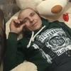 Сергей, 37, г.Варшава