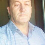 олег 52 года (Скорпион) Тольятти