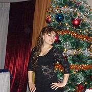 Анечка, 28, г.Северская