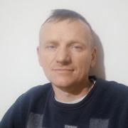 Николай, 41, г.Бровары