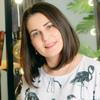 Alyona, 39, Sterlitamak