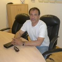 ЗАГИР, 55 лет, Дева, Ногинск