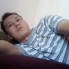 Марлен, 31, г.Актобе