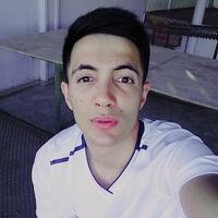 RAI, 23 года, Лев, Ашхабад