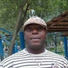 Ben, 38, г.Киев