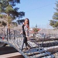 Юлия, 29 лет, Водолей, Москва