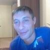 Гена, 32, г.Челябинск