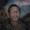 Иван, 48, г.Арсеньев