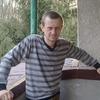 Эдуард, 42, г.Белгород