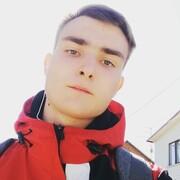 Илья, 19, г.Ступино