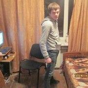 Кирилл, 30, г.Волгоград