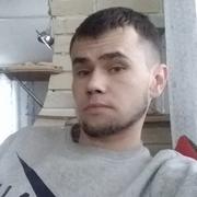 Александр 26 Переяславка
