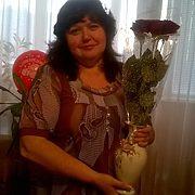 петрозаводск пассия ком знакомства за 60