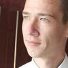 Mikola, 28, Tiachiv