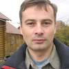 Егор, 45, г.Краснодар