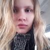 Александра, 18, г.Москва