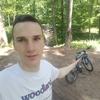 Игорь, 21, г.Белая Церковь