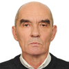 Sergey, 60, Donetsk