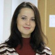 Людмила, 38 лет, Стрелец