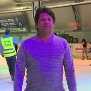 Игорь 52 года (Телец) Тель-Авив-Яффа