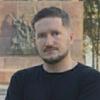 Николай, 33, г.Оренбург