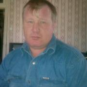 Олег, 48, г.Сатка