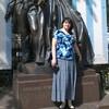Светлана, 54, г.Архангельск