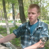 Дима, 35, г.Староюрьево