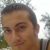 АСЛАН, 32, г.Терек