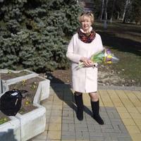 Марина, 49 лет, Водолей, Тихорецк