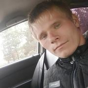 Eugene, 28, г.Малая Вишера
