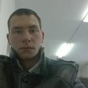 Начать знакомство с пользователем Денис 23 года (Водолей) в Железинке
