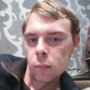 Павел, 28, г.Тверь