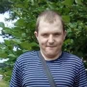 максим, 27, г.Зеленогорск (Красноярский край)