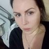Евгения, 33, г.Казань