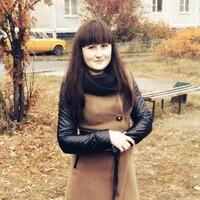 марина, 31 год, Весы, Миасс