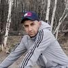 St.Patrik, 34, Tobolsk