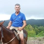 Роман, 46, г.Жигулевск