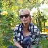 Elena, 54, г.Лондон