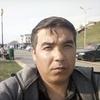 расул, 31, г.Ижевск